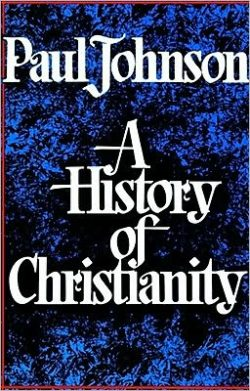 History of Christianity, A-0