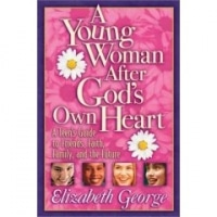 Young Woman After God's Own Heart, A