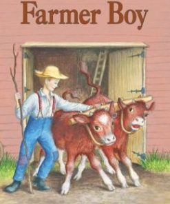 Farmer Boy (Original Series)