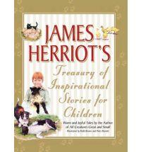Herriot's Treasury for Children