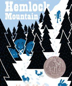 Bears on Hemlock Mountain, The