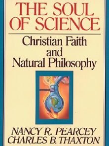 Soul of Science, The