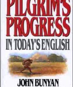 Pilgrim's Progress in Today's Language