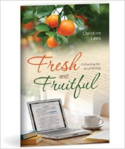 Fresh and Fruitful-0