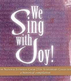 We Sing with Joy!-0