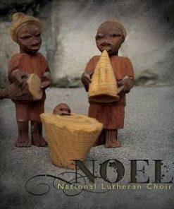 Noel-0