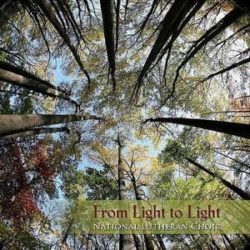 From Light to Light-0
