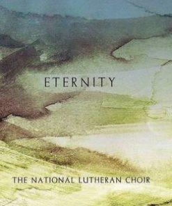 Eternity-0