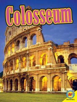 Colosseum-0