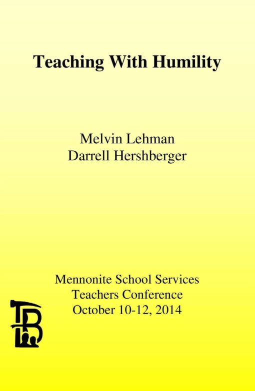 2014 Teachers Conference MP3 downloads-0