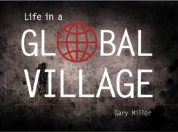 Life in a Global Village-0