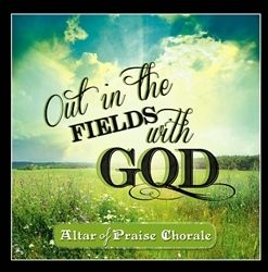 Out In The Fields With God-0