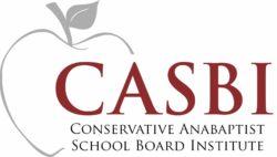 CASBI 2015 recordings-0