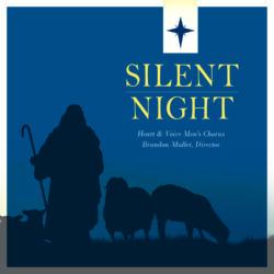 Silent Night-0