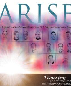 Arise-0