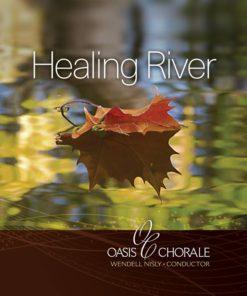 Healing River-0