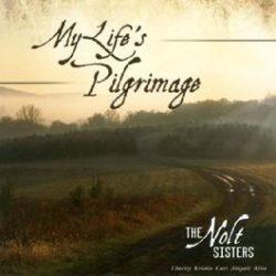 My Life's Pilgrimage-0