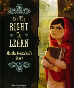 For the Right to Learn-0