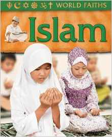 Islam: World Faiths-0