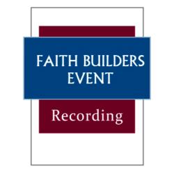 Teachers Conference 2016 Recordings-0