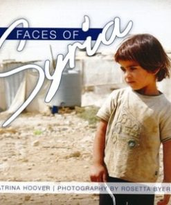 Faces of Syria-0