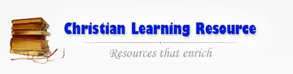 Christian Learning Resource